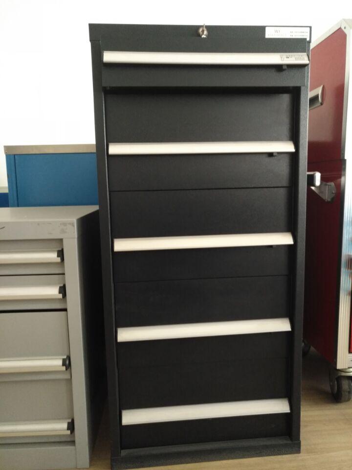 5抽工具柜