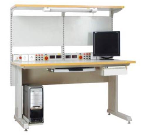 EWB2101 防静电工作台